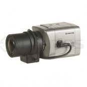 "TSc-B222FHD 2.1 Мп, 1/3"" Exmor Sony Progressive scan color CMOS, разрешение 1080р (1920х1080) при 30 к/с"