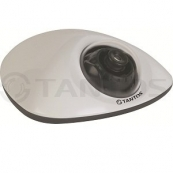 "TSc-Dm21FHD (3.6) 2.1 Мп, 1/3"" Exmor Sony Progressive scan color CMOS, разрешение 1080Р (1920 х 1080) при 30 к/с"